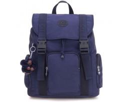 Рюкзак Kipling Izir Basic 34x41x17 см 22 л Blue (KI2798_17N)