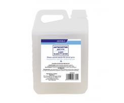 Антисептик для рук Арніка 5 л (AR530516)