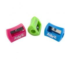 Точилка Kite Candy, без контейнера, асорті (k17-1018)