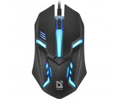 Миша Defender (52550 )Hit MB-550 (6462788)