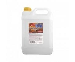 Засіб для миття підлоги Сан Клин 5 л (sk.541692)