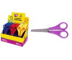 Ножиці дитячі Cool for school асорті 135 мм (CF49451)