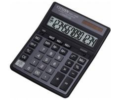 Калькулятор Citizen бухгалтерський 14 розрядний (SDC 740N)