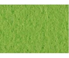 Фетр листковий Knorr Prandell 742 поліестер 20х30 см Світло-зелений 150 г/м2 (0000181608)