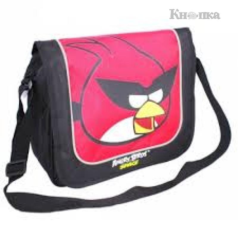 Сумка через плече Cool for school Angry Birds Space (AB03863)