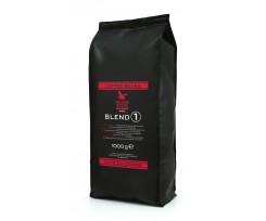 Кава в зернах Pelican BLEND, пакет, 1000 г (6760.071)