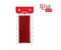 Вовна для валяння ROSA TALENT кардочесана білий 10 г (K100010)