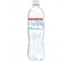 Вода мінеральна Моршинська негазована 0.75 л  ПЕТ (mh.00543)