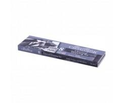 Набір вугілля Cretacolor CHARCOAL POCKET 8 шт металева коробка (46008)