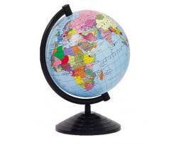 Глобус Марко Поло, політичний, 160 мм (81793)
