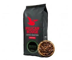 Кава в зернах Pelican Rouge Distinto, вакуумна упаковка, 1000г (6700.074)