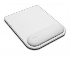Килимок для миші Kensington ErgoSoft 240х195х21 мм сірий (K50437EU)
