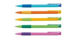 Ручки шкільні