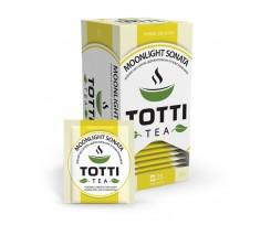Чай трав'яний  TOTTI Tea «Місячна Соната», пакетований, 1.5 г, 25 шт (tt.51506)