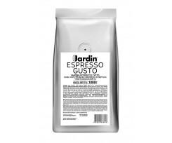 "Кава в зернах JARDIN ""Espresso Gusto"", пакет, 1000 г (jr.109901)"