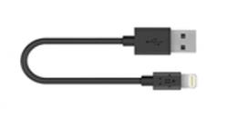 Аудіо та USB кабелі