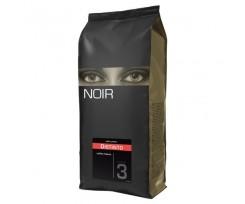 Кава в зернах Pelican NOIR Distinto, пакет, 1000 г (8950)