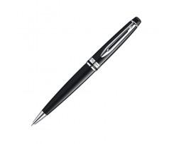 Кулькова ручка Waterman Expert чорний (20 029)