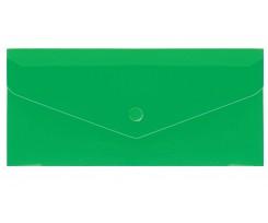 Євроконверт Е65 Economix 180 мкм, зелений (N31306-04)