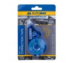 Коректор Buromax стрічковий 5 х 20 м (BM.1082)