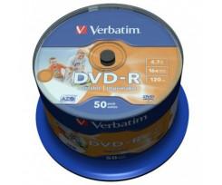 DVD-R Print 4.7 Gb (*27777)