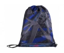 Сумка для взуття Cool For School 3D 40х33 см асорті (CF85756)