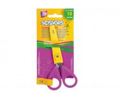Ножиці Cool For School 13 см фіолетовий (CF49465)