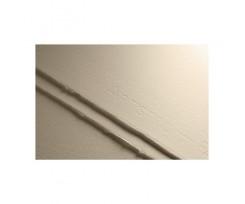 Папір акварельний Fabriano Artistico B2 560x760 мм 200 г/м2 білий середнє зерно (31020078)