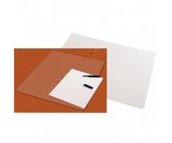 Підкладка Panta Plast 648x509 мм прозорий (0318-0011-00)