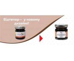 Патіна ROSA TALENT Bitumen для пристарювання 30 мл (009423)