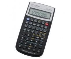 Калькулятор Citizen научний, 10 розрядний (SR-260N)