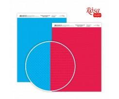 Папір дизайнерський ROSA TALENT Color style 1 двосторонній 210х297 мм 250г/м2 (5310041)