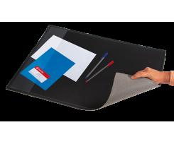 Підкладка Panta Plast 652x512 мм чорний (0318-0013-01)