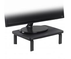 Подставка Kensington Smartfit 260х300х200 мм чорний (K52785WW)