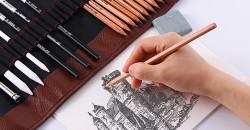 Графіка та рисунок