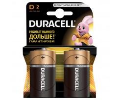 DURACELL LR20(2) (9000000010215)