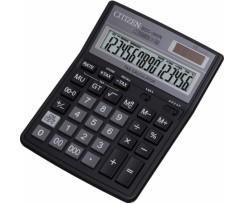 Калькулятор Citizen бухгалтерський 16 розрядний (SDC 395N)