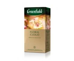 "Чай оолонг GREENFIELD ""Floral Cloud"" 1.5г*25шт. (gf.106048)"