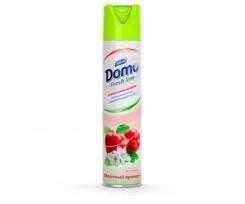Аерозоль Domo 300 мл Яблуневий аромат (XD10053)