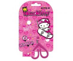Ножиці дитячі Kite Hello Kitty 13 см (HK21-121)