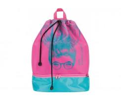 Рюкзак спортивний Cool For School 44х32х17 см асорті (CF86598-01)