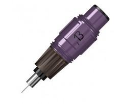 Передня частина Rotring для Isograph 0.13 мм фіолетовий (S0217940)