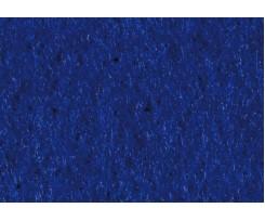 Фетр листковий Knorr Prandell 736 поліестер 20х30 см Синій 150 г/м2 (0000181607)