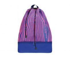 Рюкзак спортивний Cool For School 44х32х17 см асорті (CF86598-02)