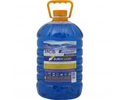 Засіб для миття скла Buroclean 5 л морська свіжість (10700605)