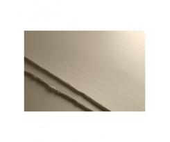 Папір акварельний Fabriano Artistico B2 560x760 мм 200 г/м2 білий дрібне зерно (31220078)