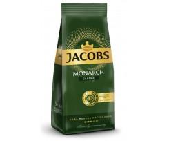 Кава Jacobs Monarch Classic мелена 450 г пакет (prpj.01872)