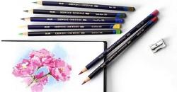 Чорнильні олівці