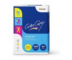 Папір Mondi Color Copy, А4, 300 гм2, 125 аркушів, білий (A4.300.CC)