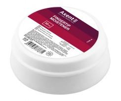 Зволожувач для пальців Axent Extra, з гліцериновим гелем, 30 мл (7230-A)